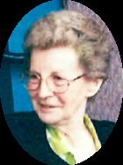 Josephine Yurko