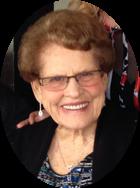 Audrey Johner