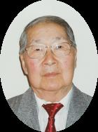 Ted John Yun