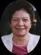 Maria Angela Carnovale