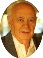 Vincenzo (Vince) Pietramala