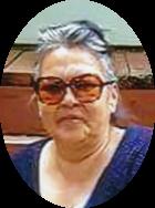Darlene Joan Atkinson