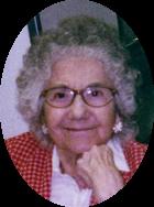 Olga Cherniawsky