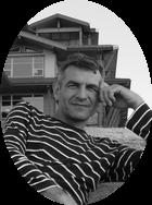 Jacek Fulara