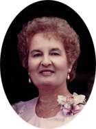 Lillian Kuch