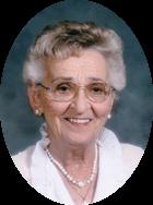 Olga Betey