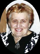 Nadia Nykolyn