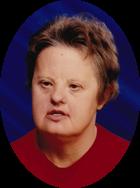Iris Nayda