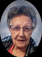 Hilda Zaharichuk