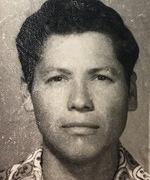 Ramon  Menjivar Garcia