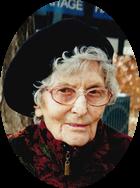 Olga (Olha) Boyko
