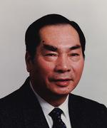 Keith Mah