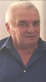 Kazimierz  Slusarczyk