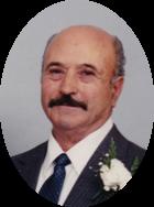 Armando Tagliaferri