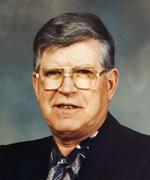 Donald Pasay