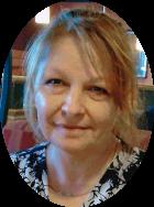 Tammy Perreault