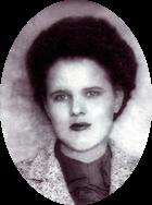 Mary Chorney