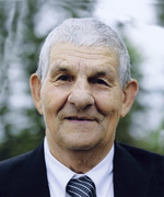Victor  Zinyk