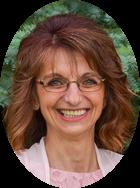 Carol Paulencu