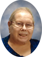 Rosemarie  Hill