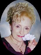 Lillian Greckol