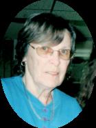 Joy Elizabeth Ilkuf