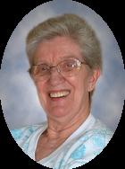 Annette Gagnon