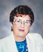 Ester  Panizzon