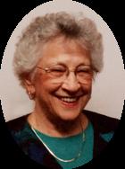 Pauline Ewasiuk
