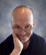 Jerry  Hartmann