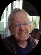 Larry Homik