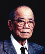 Joseph Mong-Loi  Fung