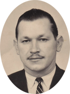 Ivan Kolic