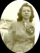 Vivian  Oliver