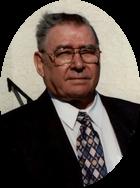 Andrew Omasta