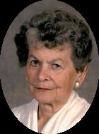 Josephine Kulasa