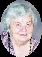 Mildred Matenchuk