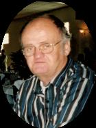 Jack Andrew McClelland