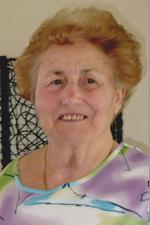 Maria  Padovan