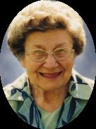 Angeline Serink (nee Panych)