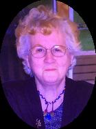 Bernice Stor