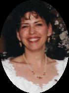 Julie A. Vandenbroeck