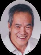 Tony Chung Keung  Woo