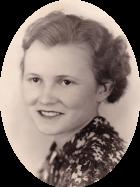 Bernice Prodaniuk