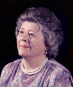 Eva Myrtle  Petryshyn