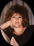 Joan Hamer