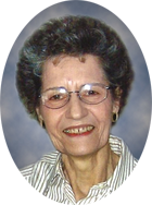 Vera Ponich