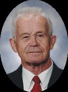 Peter Lakomy