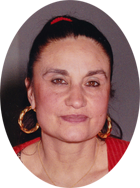Rosa Zecchin