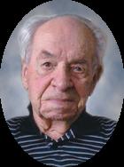 Marshall John Dolinsky
